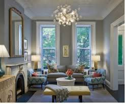 Living Room Decor Ideas Pinterest by Victorian Living Room Decorating Ideas How To Have A Victorian