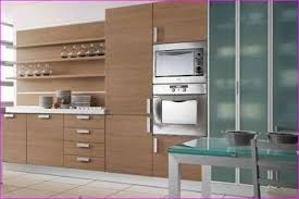 Compare Kitchen Cabinet Brands Cabinets Ideas Kitchen Cabinet Brands Comparison Kitchen Colors