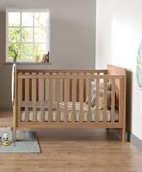 cot beds cots u0026 baby cribs nursery furniture mamas u0026 papas