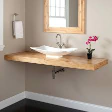 bathroom basin ideas bathroom sink images best bathroom sink design ideas on bathroom