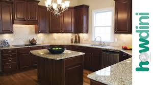 what is the best countertop to put in a kitchen which type of kitchen countertop is right for you