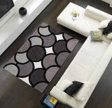 tappeti on line vinci un tappeto con il concorso di casafacile 盪 il dei tappeti