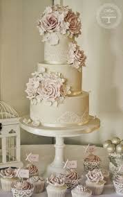 the best wedding cakes best wedding cakes of 2013 creative wedding cakes wedding cake