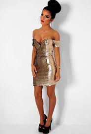 pink boutique dresses lister gold black sequin structured mini dress pink boutique