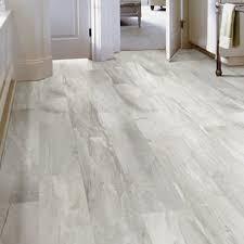 White Vinyl Plank Flooring White White Vinyl Flooring You Ll Wayfair