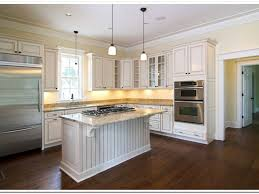 Kitchen Cabinet Costs Large Size Of Kitchen22 Exquisite Kitchen Remodel Ideas House