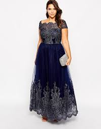 Wedding And Prom Dresses Cost Of Prom Dresses Vosoi Com