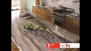 Formica Laminate Flooring Formica 180fx 2015 Youtube