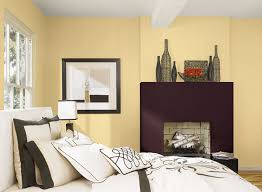 yellow bedroom ideas yellow bedroom ideas radiant yellow bedroom paint color schemes