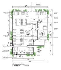 carriage cafe renovation plans freo u0027s view