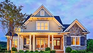 luxury craftsman style home plans best craftsman style house plans luxamcc org