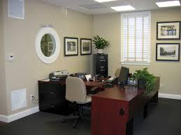 professional office wall decor ideas brucall com