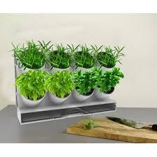 indoor wall planters u0026 vertical gardens you u0027ll love wayfair
