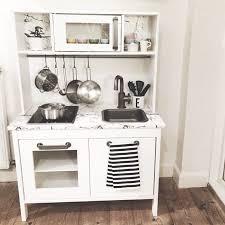 kitchen kids kitchen furniture best ikea play ideas on pinterest