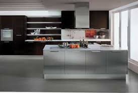 Metro Door Brickell Custom Furniture Miami Ft Lauderdale - Custom kitchen cabinets miami