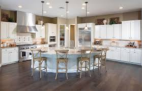 Pulte Wiki by The Estates At Tule Springs Plans Prices Availability