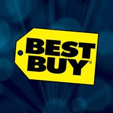 best buy bestbuy