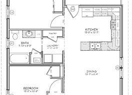 Plumbing Floor Plan Plumbing And Water Savings Kalamazoo Zero Energy Ready Home