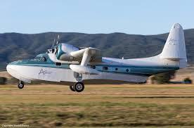 lexus used perth crash of a grumman g 73 mallard in perth 2 killed b3a aircraft
