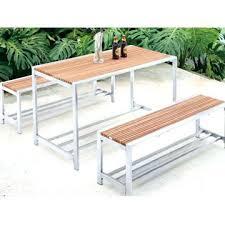 Weatherproof Patio Furniture Sets by Waterproof Patio Furniture U2013 Bangkokbest Net