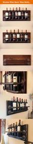 cabinet kitchen cabinet wine racks wonderful wine rack cabinet