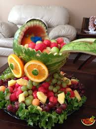 fruit carving u2013 fruitifull