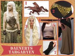 31 best game of thrones costume ideas images on pinterest game