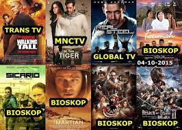 jadwal film everest 2015 film di tv pay tv di bioskop fans film box office facebook