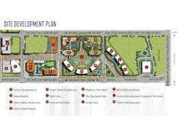 lexus price manila properties in the philippines u2013 istrategise