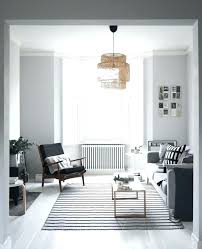 gray and white living room grey and beige living room grey walls tan furniture dark wood floors