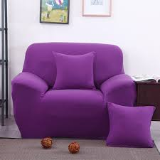 One Seater Sofa by Textile Rags Picture More Detailed Picture About Arm Chair One