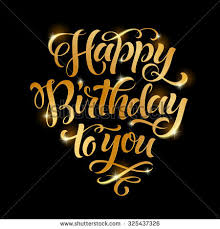 happy birthday text stock images royalty free images u0026 vectors