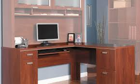 Bush Vantage Corner Desk Furniture Bush Furniture Animated Bush Commercial Office