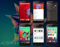 android rom upgrade your samsung galaxy s3 to android kitkat 4 4 4 now with