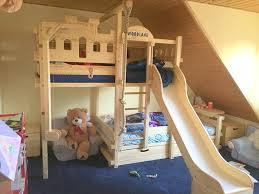 Woodland Bunk Bed Amarillo Bunk Bed Autism Pinterest Bunk Bed Narrow Rooms