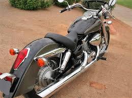 honda shadow in california for sale used motorcycles on