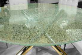 48 inch glass table top extraordinary 48 round glass table top tables monaco 48 inch 1 2