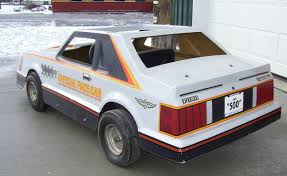 subaru brat for sale craigslist pace car partner 1979 mustang go cart