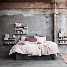 Schlafzimmerm El Eiche Massiv Wohndesign Geräumiges Cool Schlafzimmer Massiv Gestaltung