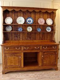diy plate display shelf woodworking plans pdf download plans