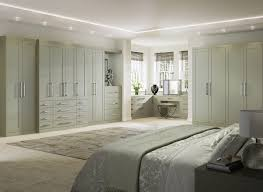 daden interiors limited quality interiors with an eye for detail