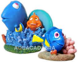 nemo fish tank ebay