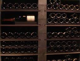 artistic wine cellar racks then wine cellar racks ikea everlasting