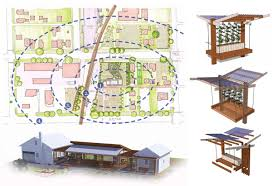 Ellis Park Floor Plan by Public Interest Design Expanding Architecture And Design Through