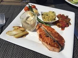 cuisine esprit cagne location review of plage juanita restaurant juan