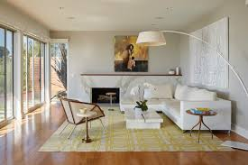 Finding Her Calling The  California Home Design Award - California home designs