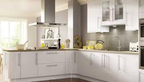 kitchen design overwhelming unfinished kitchen cabinets