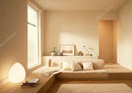 home interior concepts home interior concepts stock photo hodalexa 2091619