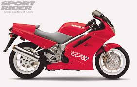 honda vfr 750 u2014 review and opinion u2014 the best bike ever made