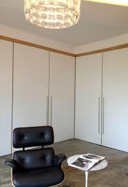 Holz Schrank Wohnzimmer Einrichtung Kleine Wohnung Einrichten 22 Ideen Die Platz Sparen